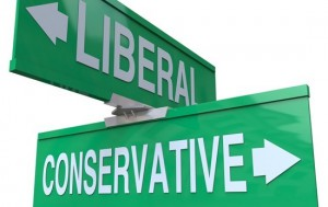 liberalconservative1